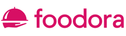 Foodora Coupons & Promo Codes