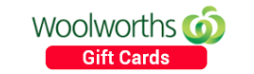 Woolworths Gift Cards Coupons & Promo Codes