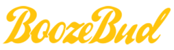 BoozeBud Cashback - Coupons and Discount Codes
