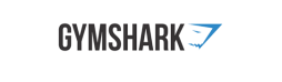 Gymshark Coupons & Promo Codes