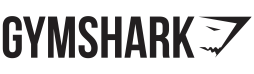 Gymshark Cashback - Coupons and Discount Codes