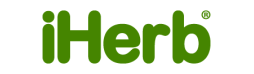 iHerb Coupons & Promo Codes