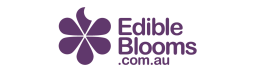 Edible Blooms Coupons & Promo Codes