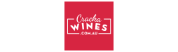 CrackaWines.com.au Coupons & Promo Codes