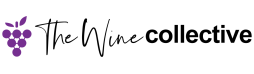 The Wine Collective Coupons & Promo Codes