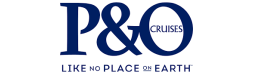 P&O Cruises Cashback - Coupons and Discount Codes