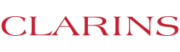 Clarins Coupons & Promo Codes