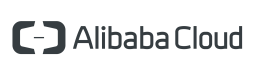 Alibaba Cloud Coupons & Promo Codes