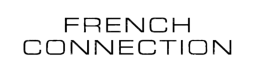 French Connection Cashback - Coupons and Discount Codes