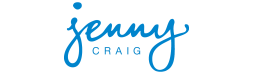 Jenny Craig Coupons & Promo Codes