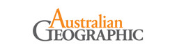 Australian Geographic Shop Coupons & Promo Codes