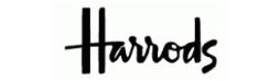 Harrods Cashback - Coupons and Discount Codes