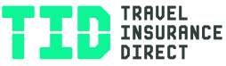Travel Insurance Direct Promo Code & Discount for June 2019
