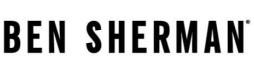Ben Sherman Discount + Voucher Code March 2019