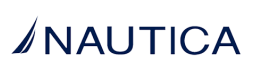 Nautica Cashback - Coupons and Discount Codes