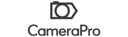 CameraPro Cashback - Coupons and Discount Codes