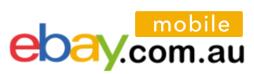 eBay Australia App Coupons & Promo Codes