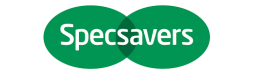 Specsavers Coupons & Promo Codes