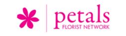 Petals Coupons & Promo Codes