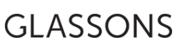 Glassons Discount Code & Promo for June 2019