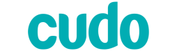 Cudo Cashback - Coupons and Discount Codes