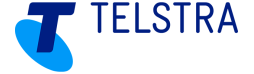 Telstra Coupons & Promo Codes