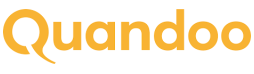 Quandoo Cashback - Coupons and Discount Codes