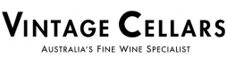 Vintage Cellars Coupons & Promo Codes