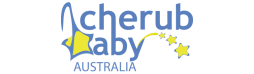 Cherub Baby Coupons & Promo Codes