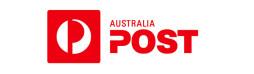 AusPost Online Shop Coupons & Promo Codes