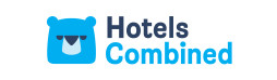 HotelsCombined Cashback - Coupons and Discount Codes