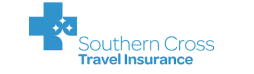 Southern Cross Travel Insurance Coupons & Promo Codes