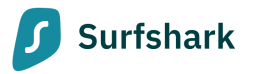 Surfshark Cashback - Coupons and Discount Codes