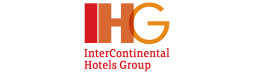 InterContinental Hotels Group Coupons & Promo Codes