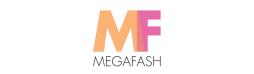 Megafash Deals, Sales & Offers
