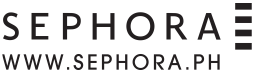 Sephora Black Friday Sales - Discounts, Vouchers & Promotions