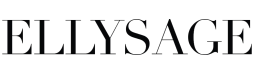 Ellysage Coupon & Sales in Philippines for March 2019