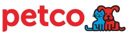petco.com Discount Coupons & Cashback