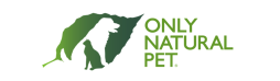 Only Natural Pet Food & Probiotic Blend Coupons