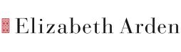 Elizabeth Arden Promotions, Discounts & Sales