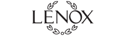 Lenox Coupons & Promo Codes