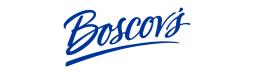 Boscov's Department Store Voucher, Promos & Cashback