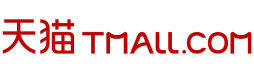 Tmall Discount Codes, Promo Codes & Coupons