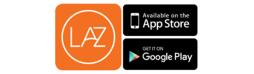 Lazada Mobile App Coupons & Promo Codes