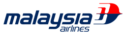 Malaysia Airlines Voucher & Sales in Philippines for July 2019