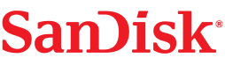 SanDisk Coupons, Promo Codes & Deals