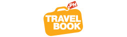 Travelbook.ph Coupons & Promo Codes