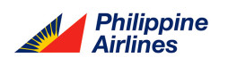 Philippine Airlines Coupon & Sales in Philippines for June 2019