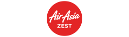 AirAsia Promo & Sales in Philippines
