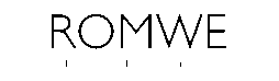 Romwe Sales, Vouchers, Coupons & Promo Codes